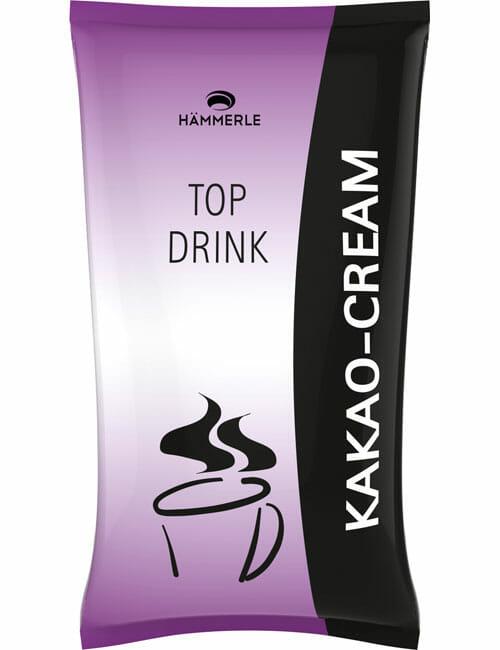 Kakao Cream
