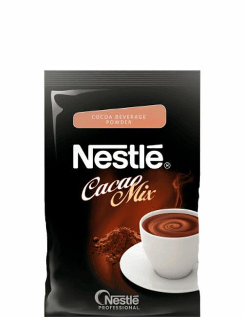 Nestle Cacao Mix