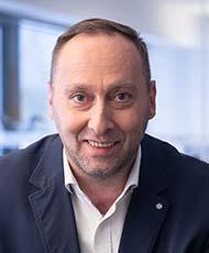 Eduard Thier