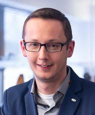 Markus Schallert