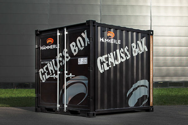 Genuss-Box